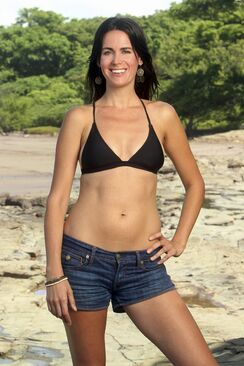 S22 Sarita White