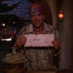 Troyzan votes against <a href=