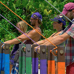The Day 29 Immunity Challenge, <a href=
