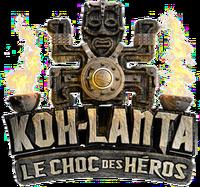 Kohlanta11logo