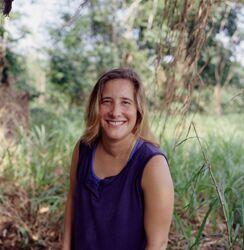S6 Deena Bennett