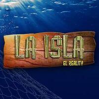 La Isla El Reality 2015