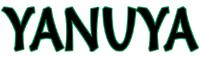 Yanuyafont