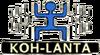 Kohlanta2-4logo