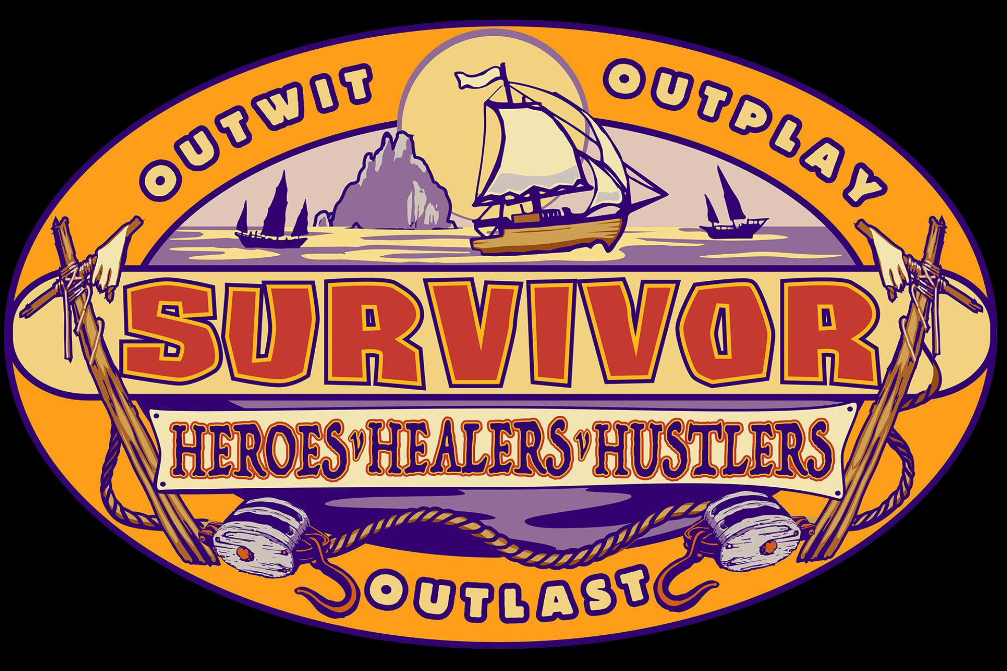 Survivor_35_Logo.png