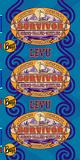 Levu buff