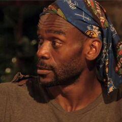 Tyrone at <a href=
