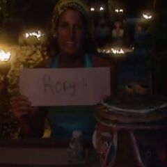 Lisa votes against <a href=