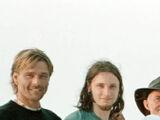 Expedition Robinson 2001