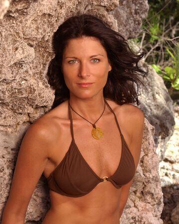 Leann Slaby | Survivor Wiki | Fandom