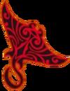 Manono insignia