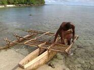 Survivor.Vanuatu.s09e04.Now.That's.a.Reward!.DVDrip 209