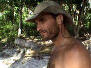 Survivor.Vanuatu.s09e04.Now.That's.a.Reward!.DVDrip 325