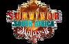 Survivor south africa malaysia