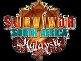 Survivor South Africa: Malaysia