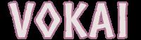 Vokaifont