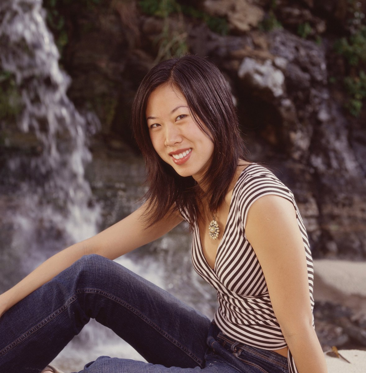 Amber Perkins Wiki shii ann huang | survivor wiki | fandom