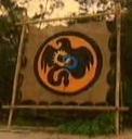 Sekutu Flag