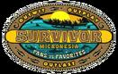 Micronesia no background