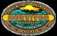 http://survivor.wikia