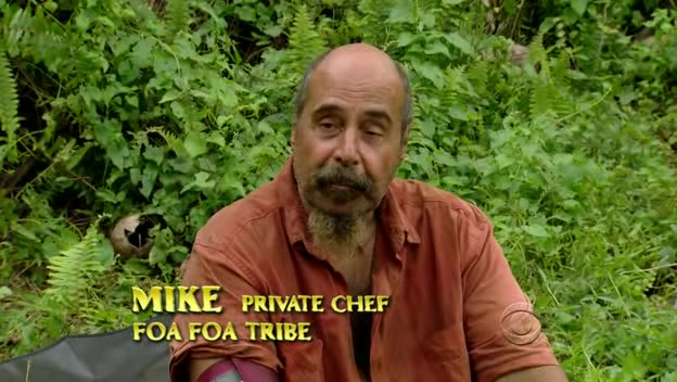 File:Survivor.s19e02.hdtv.xvid-fqm 264.jpg