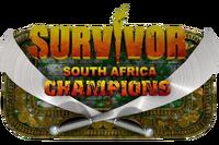 Survivor sa champions