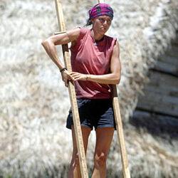 Tammy Soliantu