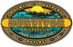 MicronesiaLogo