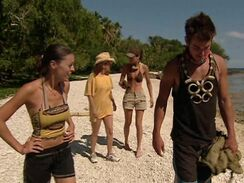 Survivor.Vanuatu.s09e03.Double.Tribal,.Double.Trouble.DVDrip 271