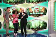 Joe The Price is Right