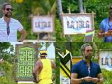 La Isla 2017: El Reality Week 12