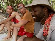 Survivor.Vanuatu.s09e04.Now.That's.a.Reward!.DVDrip 093