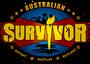 Wiki AU Logo