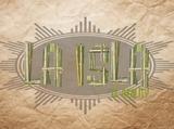 La Isla 2012: El Reality