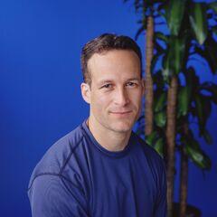 Andrew's alternate Photo.