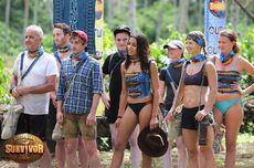Saanapu Tribe 1
