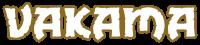 Vakamafont