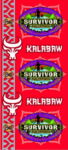 File:Kalabaw buff.png