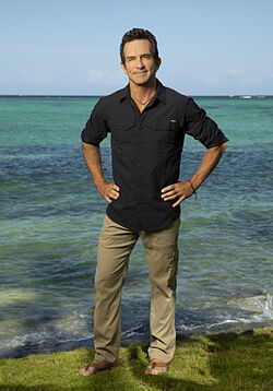 JeffProbstProfile
