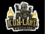 Koh-Lanta: Pacifique