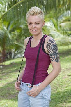 S25 Dana Lambert