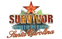 Survivor sa santa carolina