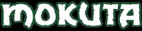 Mokutafont
