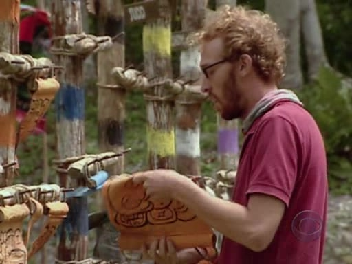 File:Survivor.Guatemala.s11e11.Everything.Is.Personal.PDTV 366.jpg