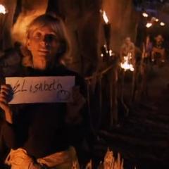 Tina votes against <a href=