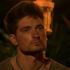 Caleb at his last <a href=