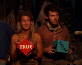 Survivor Quiz Show