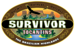 TocantinsLogo