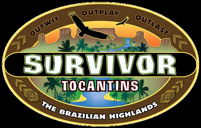 File:TocantinsLogo.png