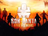 Koh-Lanta: L'Île des Héros